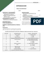 001 - Introduccion.pdf