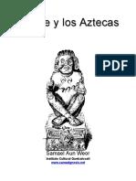 Arte Aztecas