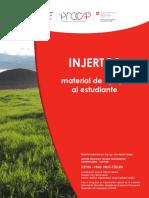 material_apoyo_injertos.pdf