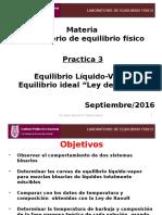 Practica 3 EF