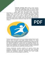 Penilaian Autentik Matematika Kurikulum 2013.docx