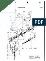 Čeona kosa - pogonski mehanizam 001.jpg.pdf