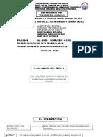 Quimica Organica Analitica Funcional
