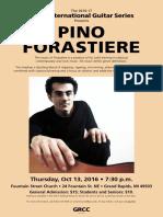 70142 IGS Pino Poster