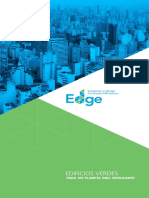 IFC EDGE Brochure Spanish