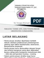 FTSP - 10307066.pptx