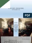 LJT DESIGNS Kitchen Remodel 9-2016