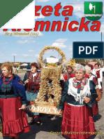 gazeta_9_09