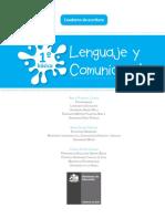 Lenguaje-Cuaderno Escritura.pdf