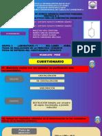 Quimica Orgánica Funcional