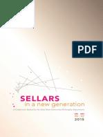 Sellars Conference 2015