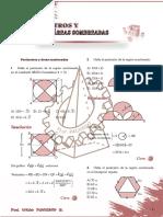203568178-PPS2014C04-PDF-Perimetros-y-areas.pdf