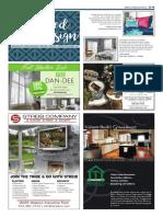 Inspired Design - Fall 2016 wkt