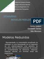 SeminarioModelosReduzidos (1)