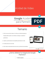 certificacion-de-video.pdf