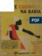 A Arte Culinaria na Bahia (Querino).pdf