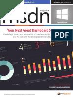 MDN_1508DS | Microsoft Visual Studio | Xamarin