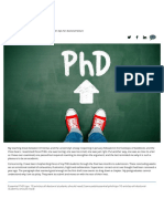 How not to write a PhD thesis _ Times Higher Education (THE).pdf