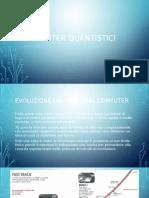 Computer Quantistici-4 Copie
