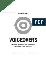 46674191-Sample-PDF-Voice-Overs.pdf