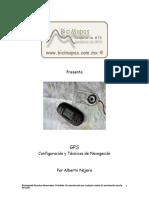 Manual GPS Configuración y Navegación.pdf