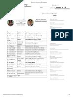 Board Of Governors _ IIM Bangalore.pdf
