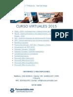 CASO PRACTICO NIC 8.docx