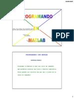 0 2 Programacion Matlab
