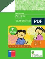 CUADERNO DE TRABAJO CUARTO BASICO.pdf