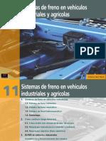 ud11sistemasdetransmisionyfrenado-131009114209-phpapp02.pps
