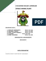 ASPHALT_MIXING_PLANT_REPORT.docx