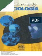 1.2  DICCIONARIO DE SOCIOLOGÍA Greco, Orlando - Diccionario de sociología (2a. ed.).pdf