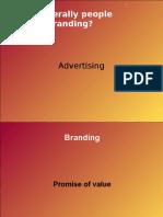 Branding MST (1)