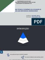 Apresentação TICT FERNANDA REV03