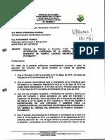 15.2 Solicitud Prorroga Municipio Pto Caicedo - Ministerio Con Recibido (1)