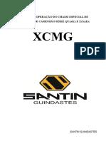 MANUAL XCMG PORTUGUES.pdf