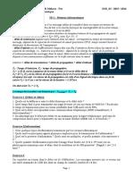 TD1_2015-2016 Resaux