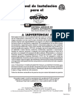 puerta electrica.pdf