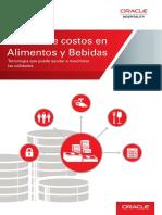 Latin American Spanish Cost Control (1)