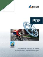 aceros bohler en general.pdf