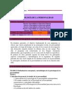 programa de psicoogia.pdf