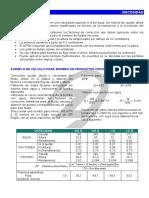 Es_6Viscosidad.pdf