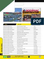 579-602 PDF Arriendo de Herramientas y Maquinarias Alta