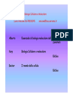 1-Proteine PDF Per Moodle