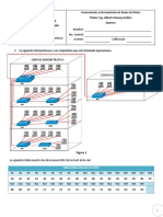 EXAMEN CERD  U1 2015.pdf