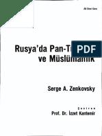 Rusya'da Pan-Türkizm ve Müslümanlık.pdf