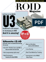 ODROID Magazine 201401