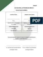 ReporteEstancia2016-2Final