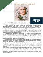dmitrie cantemir.doc
