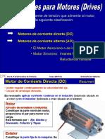 Motores Asincronos 11